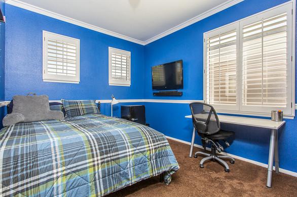 3209 Clarita Court, Thousand Oaks