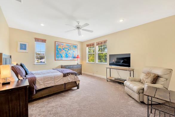 25 Cabrillo Circle, Thousand Oaks - HsHProd-55.jpg.jpg