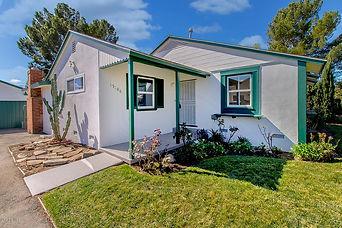 15106 San Jose Street, Mission Hills San