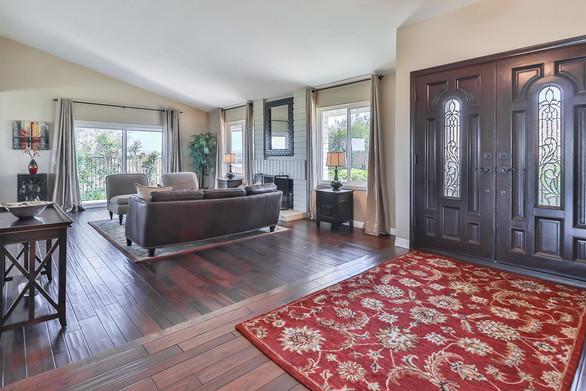 386 Longview Place, Thousand Oaks