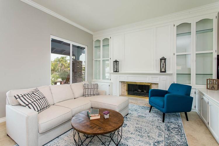 224 Whitworth Street, Thousand Oaks