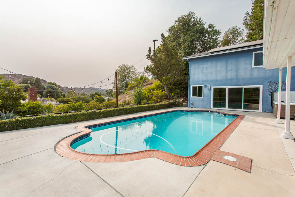 224 Whitworth Street, Thousand Oaks