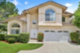 544 Timberwood Ave, Thousand Oaks