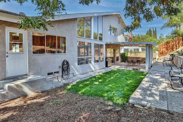 756 San Martin Place, Thousand Oaks