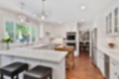 2902 Parkview Dr, Thousand Oaks