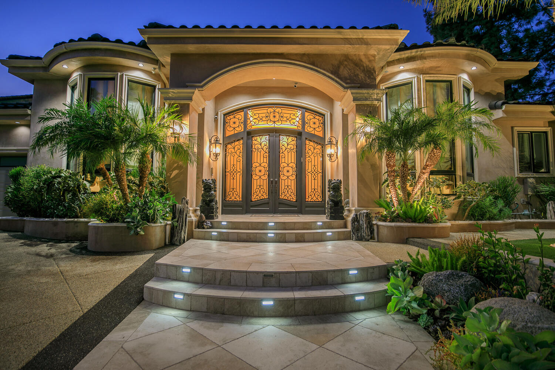 4555 Winnetka Ave Los Angeles-large-008-