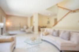 5565 Shadow Canyon Place, Westlake Villa
