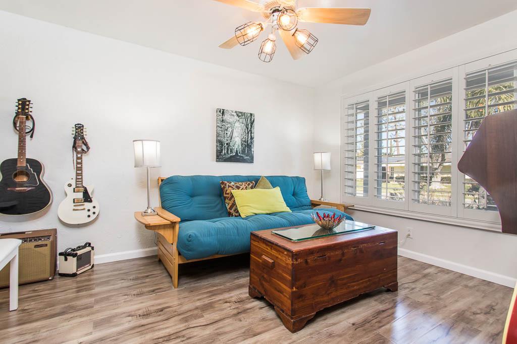 156 Tarkio Street, Thousand Oaks