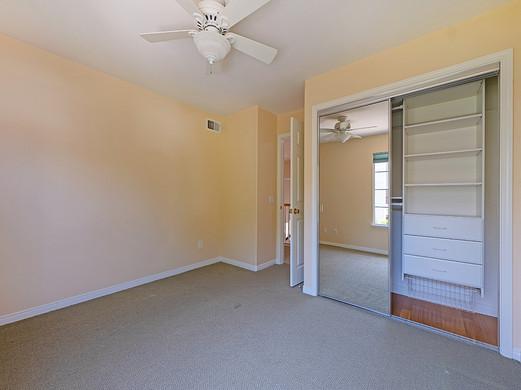 2218 Rutland Place, Thousand Oaks