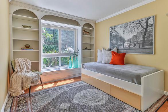 gGuest Bedroom1-1.jpg