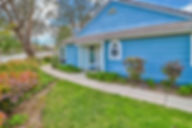 440 Jeremiah DR A, Simi Valley