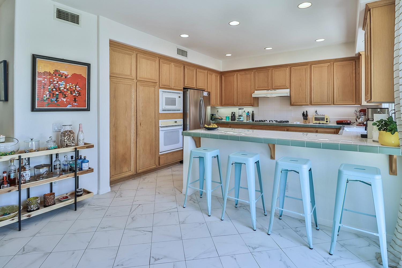 2866 Limestone Drive, Thousand Oaks