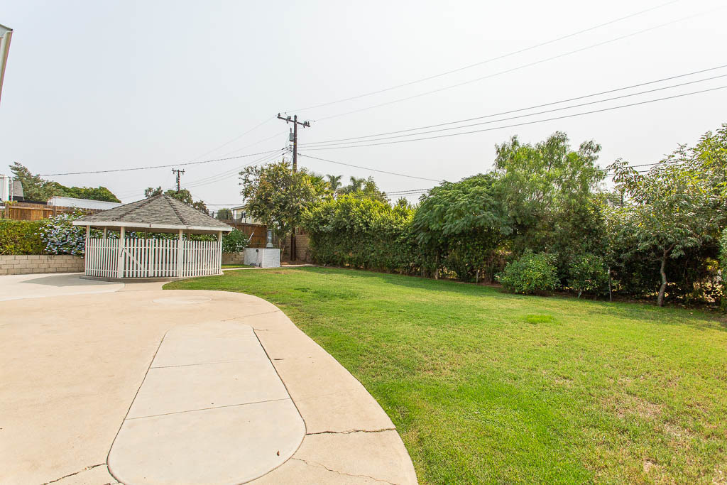 728 Calle Clavel, Thousand Oaks