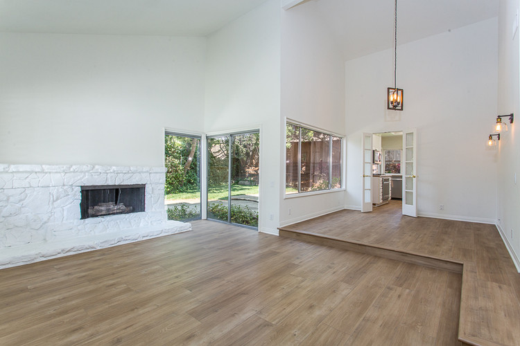 2965 Bear River Circle, Westlake Village