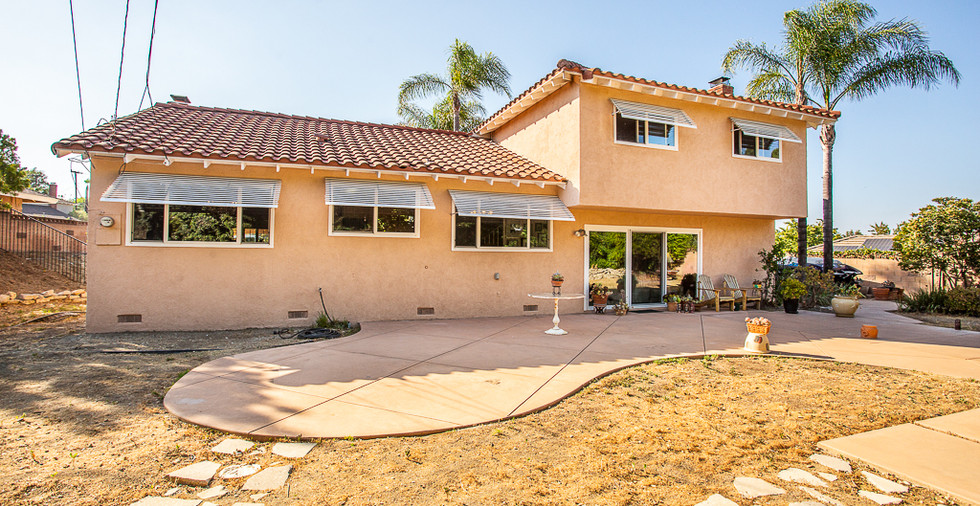 1858 Marlowe St, Thousand Oaks