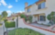 310 Country Club DR C, Simi Valley