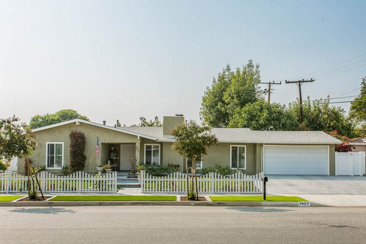 1407 Warwick Avenue, Thousand Oaks