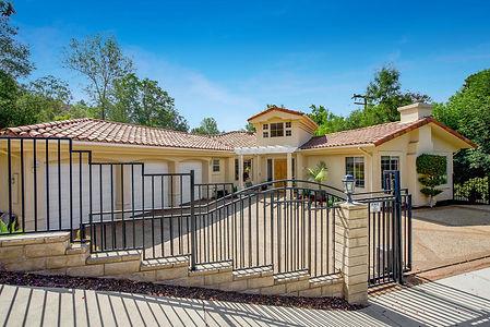 1698 E Janss Rd Thousand Oaks-large-002-026-Dave38-1500x1000-72dpi.jpg