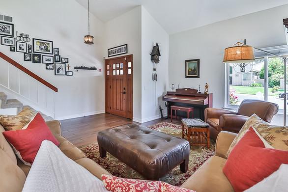 459 Sundance Street, Thousand Oaks