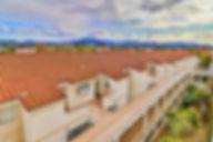 2713 Antonio Drive 210, Camarillo