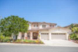 4595 Via Del Rancho, Newbury Park