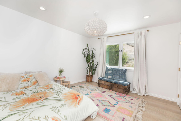 5720 Toth Place, Agoura Hills
