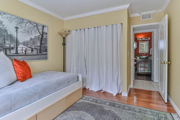 gGuest Bedroom1-2.jpg