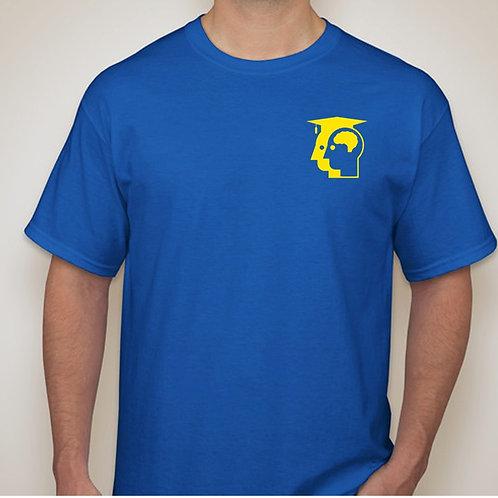 LE3 Basic T Shirt