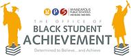 black student acheviment Minneapolis