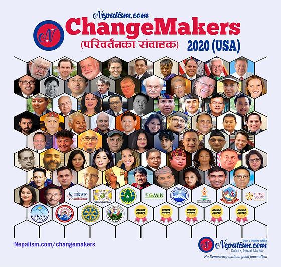 nepalism_change_makers2020_final001.jpg