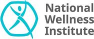National Wellness Institue Logo