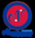 nepalism_logo201905020001_edited.png