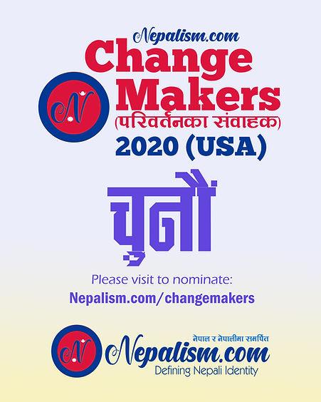 nepalism_change_makers2020_flyer002.jpg
