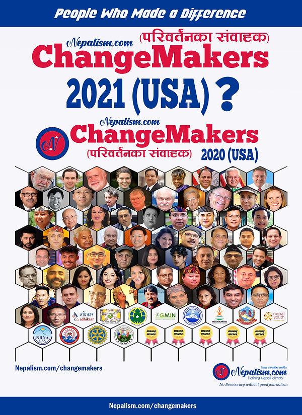 nepalism_change_makers-promo2021001.jpg