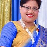 Laxmi-Shrestha2019.jpg