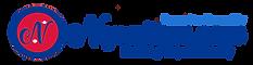 nepalism_com_logo2019011020007.png