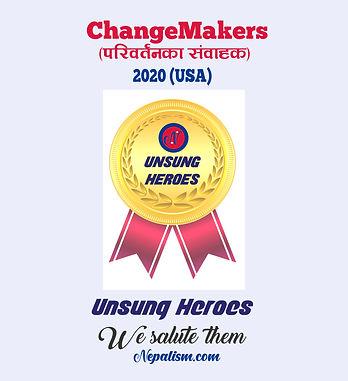 unsung_heroes_salute2020001.jpg
