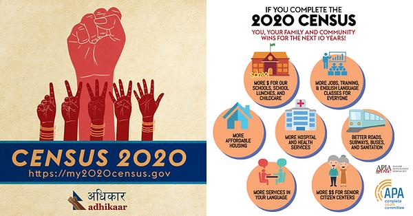 census_ads_Nepali2020002.png