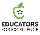 educators for excellence SEL