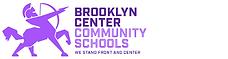 brooklyn center community schools.png