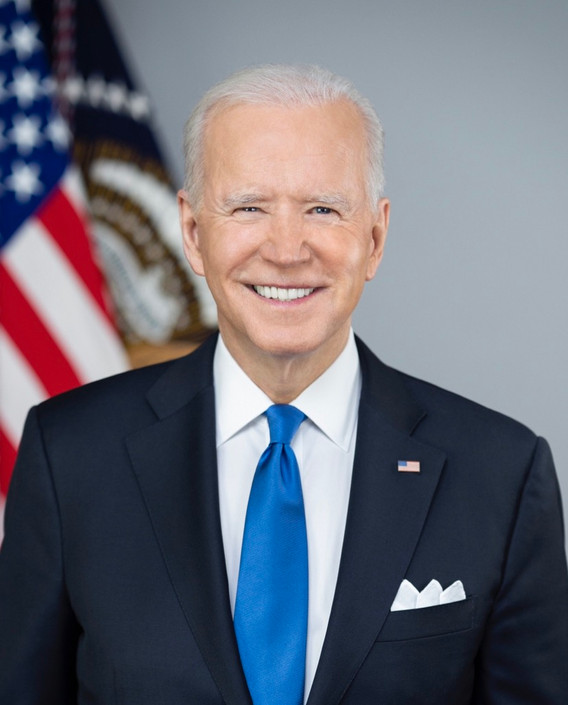 U.S. President Biden's Proclamation on Columbus Day,2021
