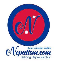 nepalism_logo201905020001.jpg
