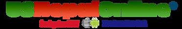 usnepalonline_com_logo_serving-since2007