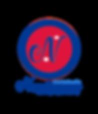nepalism_logo201905020001.png