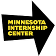 minnesota internship center.png