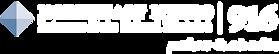 NMISD-logo.png