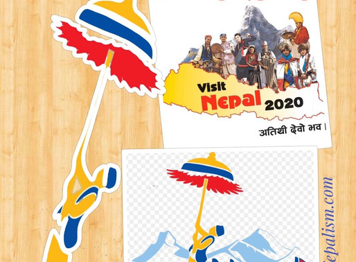 Top New 100 Tourist Destinations in Nepal. When are you visiting?