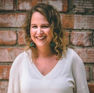 Tara Mindful i Consulting agent