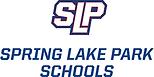 spring lake park district.png