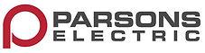 Horizontal Parsons Electric.jpg